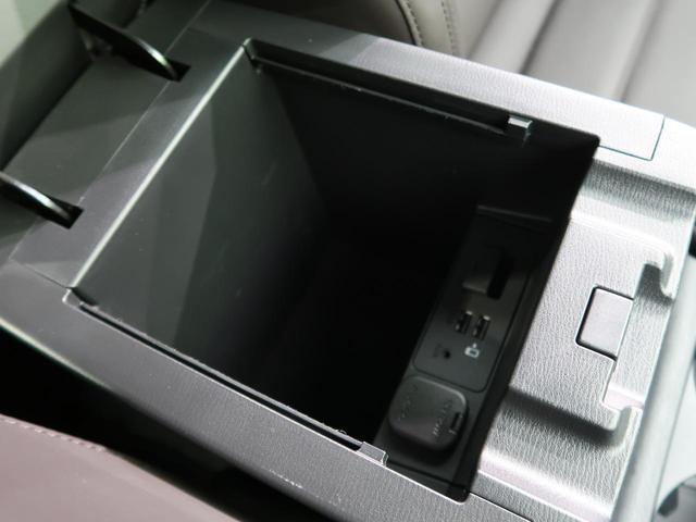 XD エクスクルーシブモード BOSEサウンド マツダコネクト 4WD 全周囲カメラ 純正19インチAW 追従クルーズ シートヒーター ハンドルヒーター 衝突軽減 電動リアゲート LEDヘッド リアフォグ クリアランスソナー(62枚目)