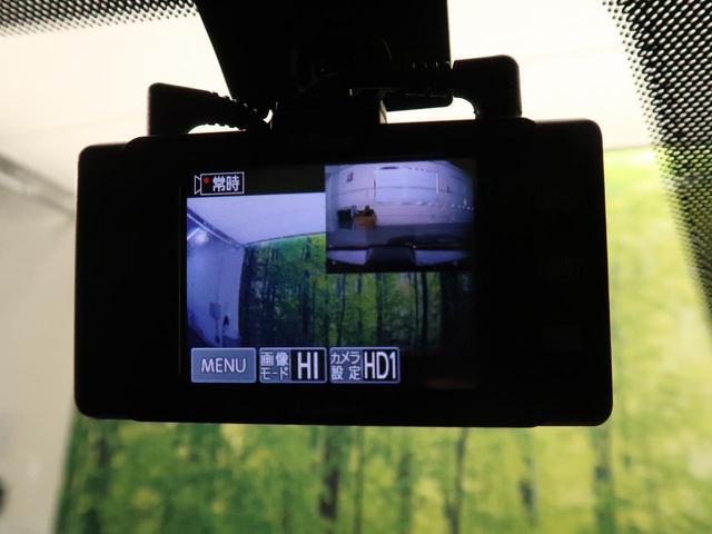 XD エクスクルーシブモード BOSEサウンド マツダコネクト 4WD 全周囲カメラ 純正19インチAW 追従クルーズ シートヒーター ハンドルヒーター 衝突軽減 電動リアゲート LEDヘッド リアフォグ クリアランスソナー(65枚目)