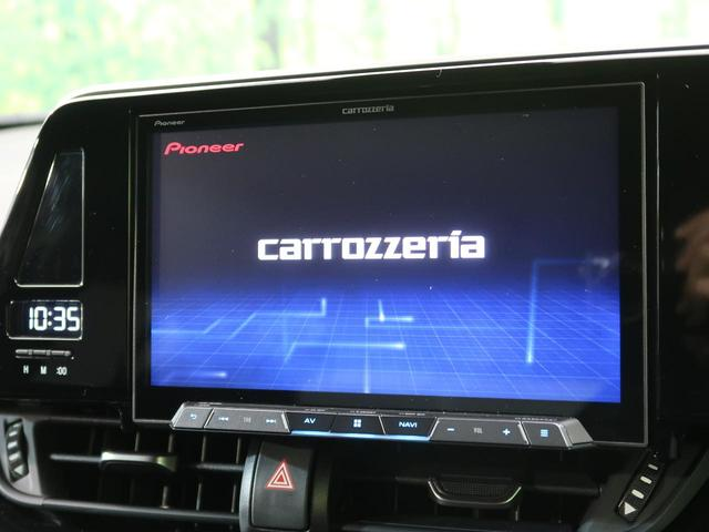 S LEDパッケージ 9型ナビ 禁煙車 セーフティーセンス レーダークルーズ オートマチックハイビーム LEDヘッド LEDフォグ 純正17インチAW スマートキー バックカメラ ETC Bluetooth接続(3枚目)