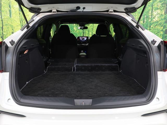 S LEDパッケージ 9型ナビ 禁煙車 セーフティーセンス レーダークルーズ オートマチックハイビーム LEDヘッド LEDフォグ 純正17インチAW スマートキー バックカメラ ETC Bluetooth接続(14枚目)