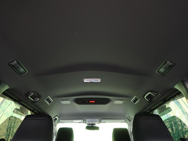 ZS 煌II モデリスタエアロ 純正10インチSDナビ 両側パワスラ 衝突軽減 クルーズコントロール アイドリングストップ LEDヘッド LEDフォグ バックカメラ 純正16インチAW 禁煙 スマートキー(26枚目)