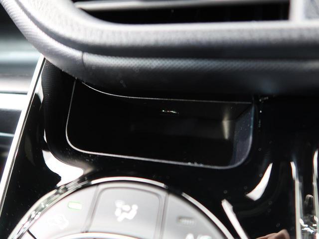 ZS 煌II モデリスタエアロ 純正10インチSDナビ 両側パワスラ 衝突軽減 クルーズコントロール アイドリングストップ LEDヘッド LEDフォグ バックカメラ 純正16インチAW 禁煙 スマートキー(59枚目)
