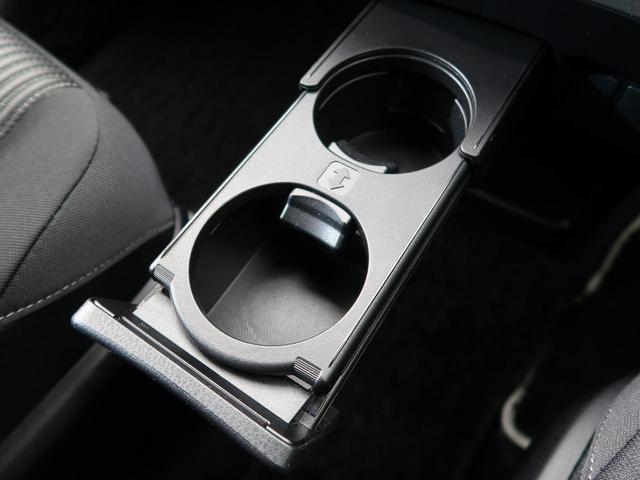 ZS 煌II モデリスタエアロ 純正10インチSDナビ 両側パワスラ 衝突軽減 クルーズコントロール アイドリングストップ LEDヘッド LEDフォグ バックカメラ 純正16インチAW 禁煙 スマートキー(60枚目)