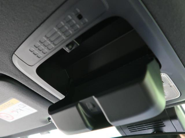 ZS 煌II モデリスタエアロ 純正10インチSDナビ 両側パワスラ 衝突軽減 クルーズコントロール アイドリングストップ LEDヘッド LEDフォグ バックカメラ 純正16インチAW 禁煙 スマートキー(65枚目)