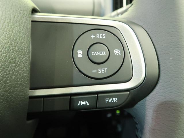 カスタムRSセレクション 届出済未使用車 衝突軽減装置 誤発進抑制装置 車線逸脱警報 オートハイビーム LEDヘッド LEDフォグ コーナーセンサー スマートキー シートヒーター 両側電動ドア ETC(4枚目)