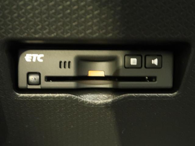 カスタムRSセレクション 届出済未使用車 衝突軽減装置 誤発進抑制装置 車線逸脱警報 オートハイビーム LEDヘッド LEDフォグ コーナーセンサー スマートキー シートヒーター 両側電動ドア ETC(7枚目)