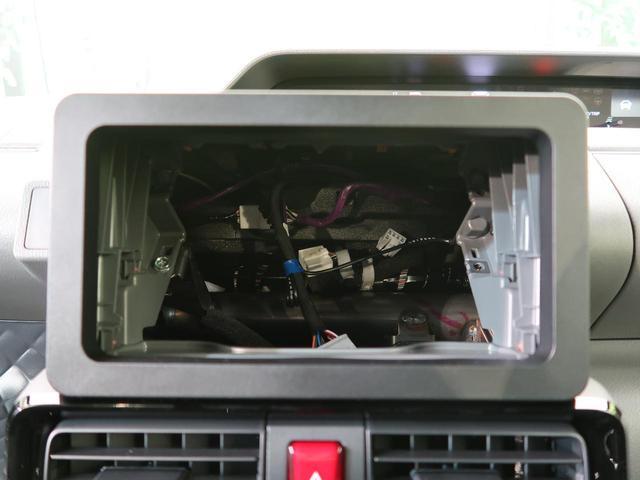 カスタムRSセレクション 届出済未使用車 衝突軽減装置 誤発進抑制装置 車線逸脱警報 オートハイビーム LEDヘッド LEDフォグ コーナーセンサー スマートキー シートヒーター 両側電動ドア ETC(52枚目)