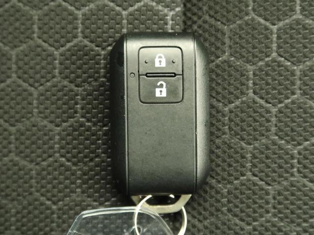 ハイブリッドMZ 社外SDナビ セーフティーサポート 禁煙車 4WD アダプティブクルーズ LEDヘッド LEDフォグ スマートキー 純正16インチAW ETC Bluetooth接続 ドライブレコーダー(8枚目)
