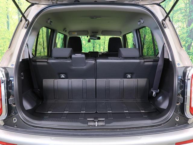 ハイブリッドMZ 社外SDナビ セーフティーサポート 禁煙車 4WD アダプティブクルーズ LEDヘッド LEDフォグ スマートキー 純正16インチAW ETC Bluetooth接続 ドライブレコーダー(14枚目)