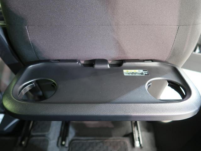 ハイブリッドMZ 社外SDナビ セーフティーサポート 禁煙車 4WD アダプティブクルーズ LEDヘッド LEDフォグ スマートキー 純正16インチAW ETC Bluetooth接続 ドライブレコーダー(22枚目)
