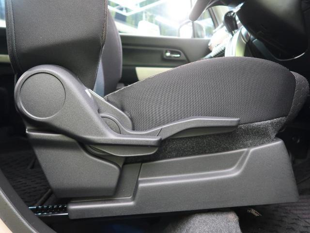 ハイブリッドMZ 社外SDナビ セーフティーサポート 禁煙車 4WD アダプティブクルーズ LEDヘッド LEDフォグ スマートキー 純正16インチAW ETC Bluetooth接続 ドライブレコーダー(28枚目)