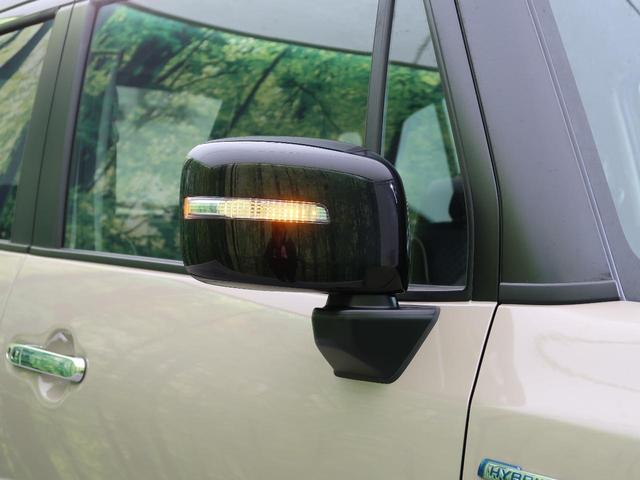 ハイブリッドMZ 社外SDナビ セーフティーサポート 禁煙車 4WD アダプティブクルーズ LEDヘッド LEDフォグ スマートキー 純正16インチAW ETC Bluetooth接続 ドライブレコーダー(31枚目)