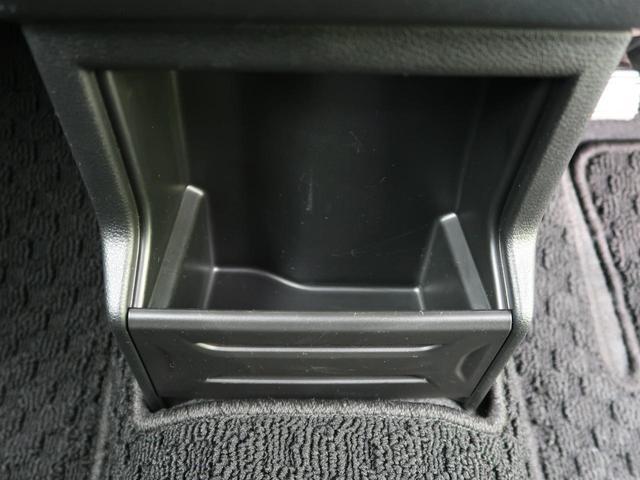 ハイブリッドMZ 社外SDナビ セーフティーサポート 禁煙車 4WD アダプティブクルーズ LEDヘッド LEDフォグ スマートキー 純正16インチAW ETC Bluetooth接続 ドライブレコーダー(42枚目)