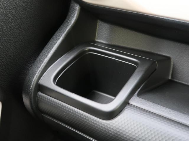 ハイブリッドMZ 社外SDナビ セーフティーサポート 禁煙車 4WD アダプティブクルーズ LEDヘッド LEDフォグ スマートキー 純正16インチAW ETC Bluetooth接続 ドライブレコーダー(45枚目)