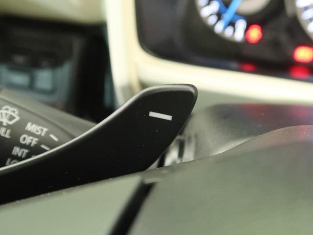ハイブリッドMZ 社外SDナビ セーフティーサポート 禁煙車 4WD アダプティブクルーズ LEDヘッド LEDフォグ スマートキー 純正16インチAW ETC Bluetooth接続 ドライブレコーダー(49枚目)