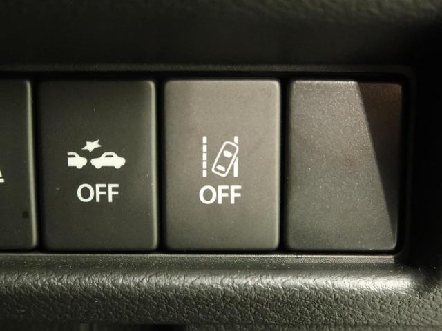 ハイブリッドMZ 社外SDナビ セーフティーサポート 禁煙車 4WD アダプティブクルーズ LEDヘッド LEDフォグ スマートキー 純正16インチAW ETC Bluetooth接続 ドライブレコーダー(59枚目)