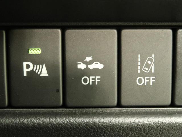 ハイブリッドMZ 社外SDナビ セーフティーサポート 禁煙車 4WD アダプティブクルーズ LEDヘッド LEDフォグ スマートキー 純正16インチAW ETC Bluetooth接続 ドライブレコーダー(60枚目)