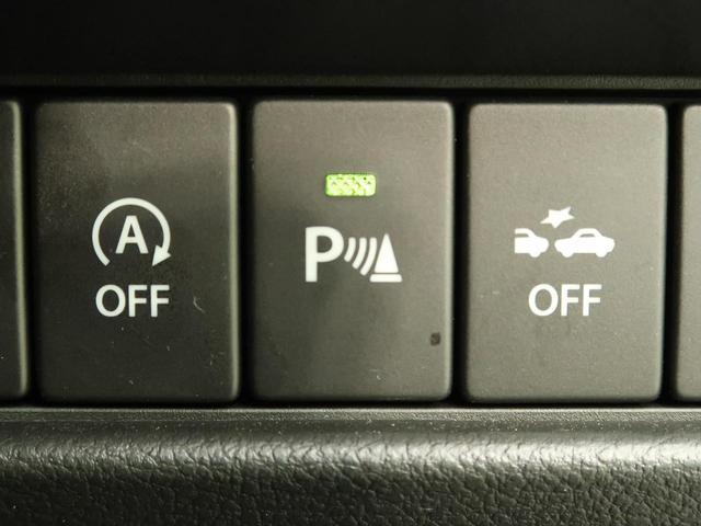 ハイブリッドMZ 社外SDナビ セーフティーサポート 禁煙車 4WD アダプティブクルーズ LEDヘッド LEDフォグ スマートキー 純正16インチAW ETC Bluetooth接続 ドライブレコーダー(61枚目)