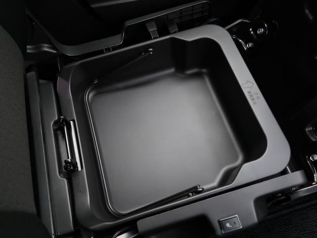 ハイブリッドMZ 社外SDナビ セーフティーサポート 禁煙車 4WD アダプティブクルーズ LEDヘッド LEDフォグ スマートキー 純正16インチAW ETC Bluetooth接続 ドライブレコーダー(66枚目)