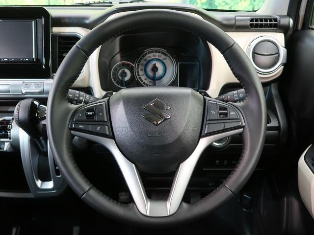 ハイブリッドMZ 社外SDナビ セーフティーサポート 禁煙車 4WD アダプティブクルーズ LEDヘッド LEDフォグ スマートキー 純正16インチAW ETC Bluetooth接続 ドライブレコーダー(67枚目)