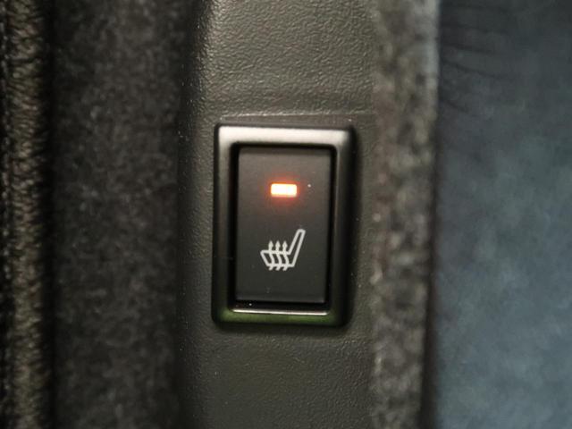 ハイブリッドMZ 社外SDナビ セーフティーサポート 禁煙車 4WD アダプティブクルーズ LEDヘッド LEDフォグ スマートキー 純正16インチAW ETC Bluetooth接続 ドライブレコーダー(68枚目)