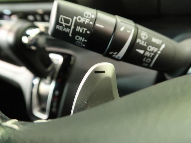 G・Lターボホンダセンシング 純正8型ナビ ホンダセンシング アダプティブクルーズ オートハイビーム LEDヘッド LEDフォグ 両側電動ドア ハーフレザーシート バックカメラ ETC Bluetooth接続 純正15インチAW(51枚目)