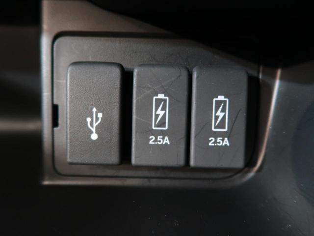 G・Lターボホンダセンシング 純正8型ナビ ホンダセンシング アダプティブクルーズ オートハイビーム LEDヘッド LEDフォグ 両側電動ドア ハーフレザーシート バックカメラ ETC Bluetooth接続 純正15インチAW(56枚目)