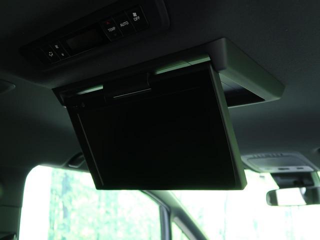 ZS 煌 純正9型ナビ セーフティーセンス 後席モニター 禁煙 クルーズコントロール LEDヘッド LEDフォグ オートマチックハイビーム 両側電動ドア バックカメラ スマートキー ETC フルセグ DVD再生(5枚目)