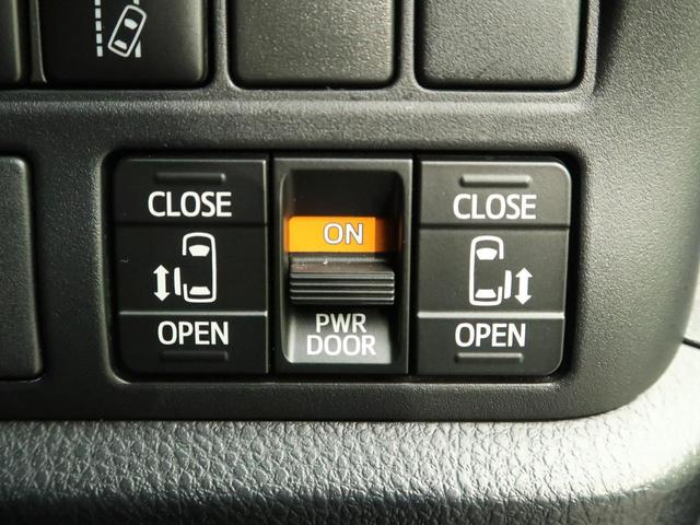 ZS 煌 純正9型ナビ セーフティーセンス 後席モニター 禁煙 クルーズコントロール LEDヘッド LEDフォグ オートマチックハイビーム 両側電動ドア バックカメラ スマートキー ETC フルセグ DVD再生(6枚目)