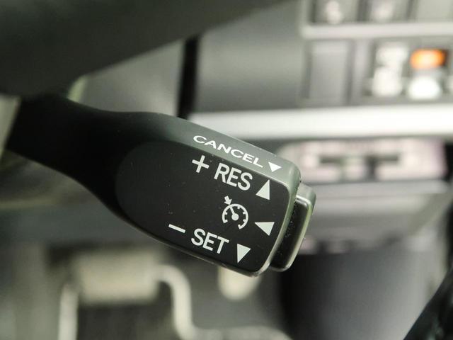 ZS 煌 純正9型ナビ セーフティーセンス 後席モニター 禁煙 クルーズコントロール LEDヘッド LEDフォグ オートマチックハイビーム 両側電動ドア バックカメラ スマートキー ETC フルセグ DVD再生(7枚目)