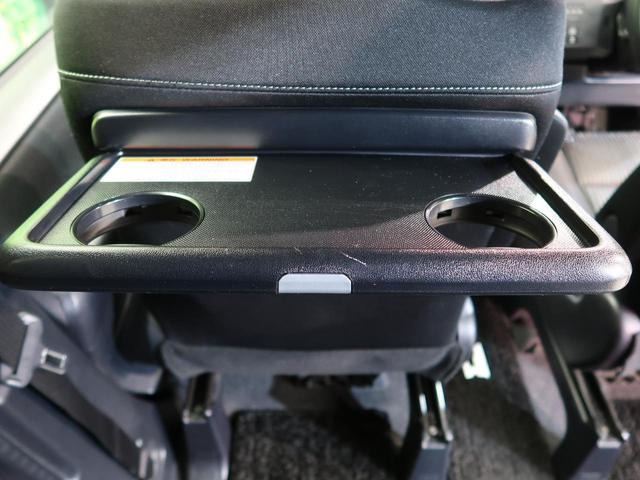 ZS 煌 純正9型ナビ セーフティーセンス 後席モニター 禁煙 クルーズコントロール LEDヘッド LEDフォグ オートマチックハイビーム 両側電動ドア バックカメラ スマートキー ETC フルセグ DVD再生(24枚目)