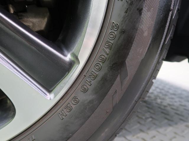 ZS 煌 純正9型ナビ セーフティーセンス 後席モニター 禁煙 クルーズコントロール LEDヘッド LEDフォグ オートマチックハイビーム 両側電動ドア バックカメラ スマートキー ETC フルセグ DVD再生(34枚目)