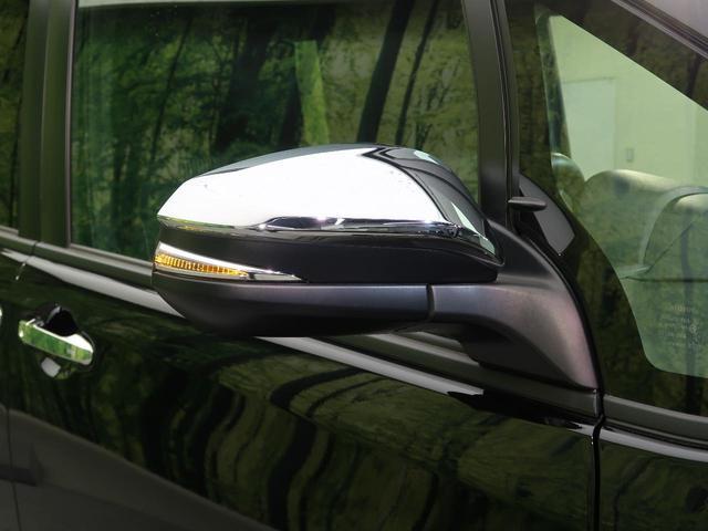 ZS 煌 純正9型ナビ セーフティーセンス 後席モニター 禁煙 クルーズコントロール LEDヘッド LEDフォグ オートマチックハイビーム 両側電動ドア バックカメラ スマートキー ETC フルセグ DVD再生(36枚目)