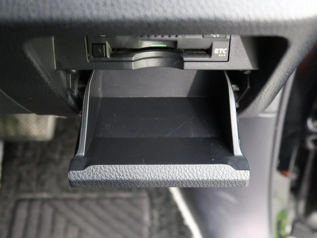 ZS 煌 純正9型ナビ セーフティーセンス 後席モニター 禁煙 クルーズコントロール LEDヘッド LEDフォグ オートマチックハイビーム 両側電動ドア バックカメラ スマートキー ETC フルセグ DVD再生(55枚目)