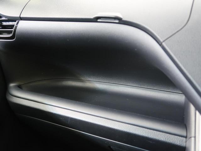 ZS 煌 純正9型ナビ セーフティーセンス 後席モニター 禁煙 クルーズコントロール LEDヘッド LEDフォグ オートマチックハイビーム 両側電動ドア バックカメラ スマートキー ETC フルセグ DVD再生(63枚目)