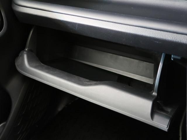 ZS 煌 純正9型ナビ セーフティーセンス 後席モニター 禁煙 クルーズコントロール LEDヘッド LEDフォグ オートマチックハイビーム 両側電動ドア バックカメラ スマートキー ETC フルセグ DVD再生(64枚目)