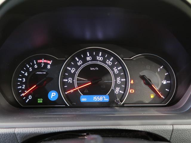 ZS 煌 純正9型ナビ セーフティーセンス 後席モニター 禁煙 クルーズコントロール LEDヘッド LEDフォグ オートマチックハイビーム 両側電動ドア バックカメラ スマートキー ETC フルセグ DVD再生(65枚目)