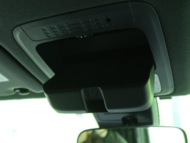 ZS 煌 純正9型ナビ セーフティーセンス 後席モニター 禁煙 クルーズコントロール LEDヘッド LEDフォグ オートマチックハイビーム 両側電動ドア バックカメラ スマートキー ETC フルセグ DVD再生(67枚目)