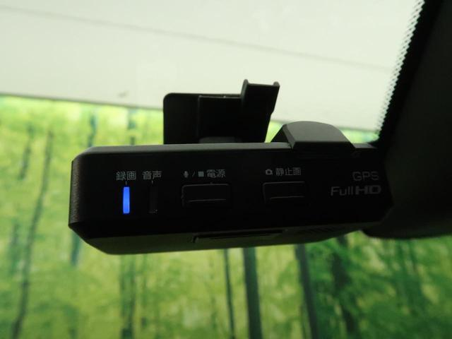 事故や盗難の防止に有効的な【ドライブレコーダー】装着!!これにより、安心してドライブしていただくことが可能になります!!