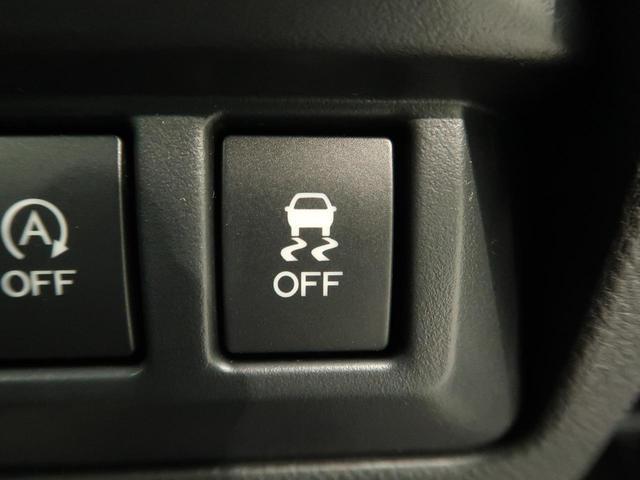 スポーツ 登録済未使用車 アイサイトセイフティプラス 衝突軽減 レーダークルーズ オートハイビーム LEDヘッド LEDフォグ スマートキー 半革シート パワーシート シートヒーター 純正18インチAW(6枚目)