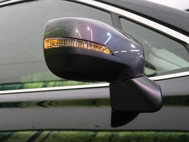 スポーツ 登録済未使用車 アイサイトセイフティプラス 衝突軽減 レーダークルーズ オートハイビーム LEDヘッド LEDフォグ スマートキー 半革シート パワーシート シートヒーター 純正18インチAW(32枚目)