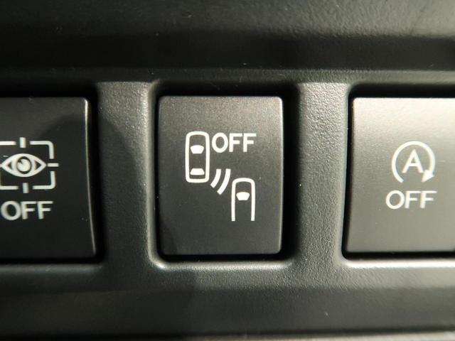 スポーツ 登録済未使用車 アイサイトセイフティプラス 衝突軽減 レーダークルーズ オートハイビーム LEDヘッド LEDフォグ スマートキー 半革シート パワーシート シートヒーター 純正18インチAW(42枚目)