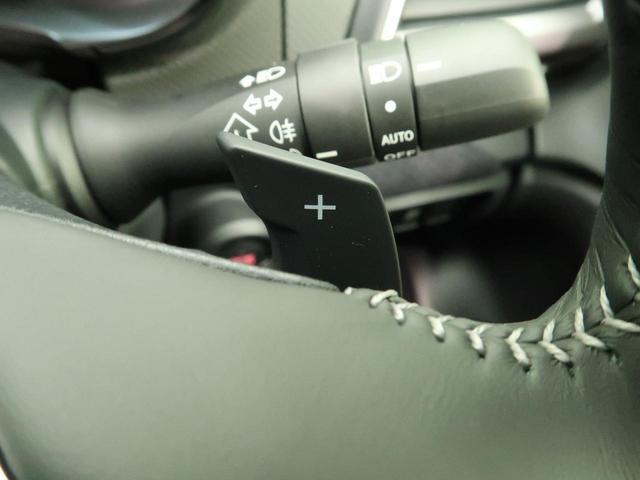スポーツ 登録済未使用車 アイサイトセイフティプラス 衝突軽減 レーダークルーズ オートハイビーム LEDヘッド LEDフォグ スマートキー 半革シート パワーシート シートヒーター 純正18インチAW(45枚目)