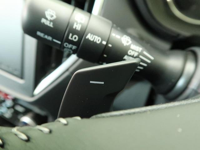 スポーツ 登録済未使用車 アイサイトセイフティプラス 衝突軽減 レーダークルーズ オートハイビーム LEDヘッド LEDフォグ スマートキー 半革シート パワーシート シートヒーター 純正18インチAW(46枚目)