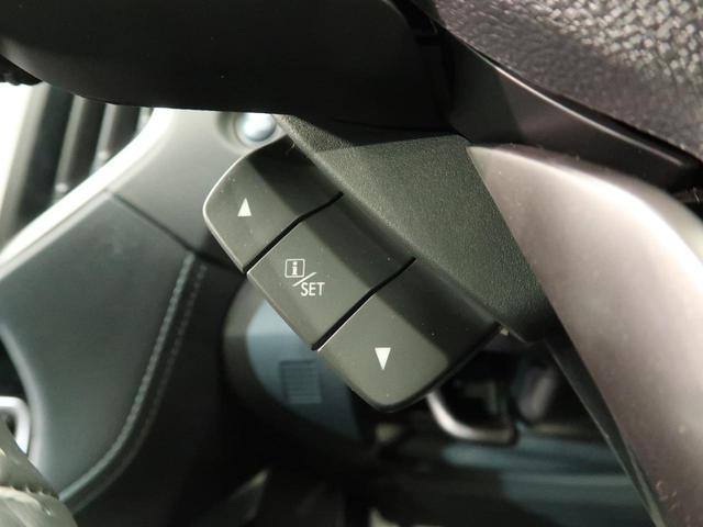スポーツ 登録済未使用車 アイサイトセイフティプラス 衝突軽減 レーダークルーズ オートハイビーム LEDヘッド LEDフォグ スマートキー 半革シート パワーシート シートヒーター 純正18インチAW(49枚目)