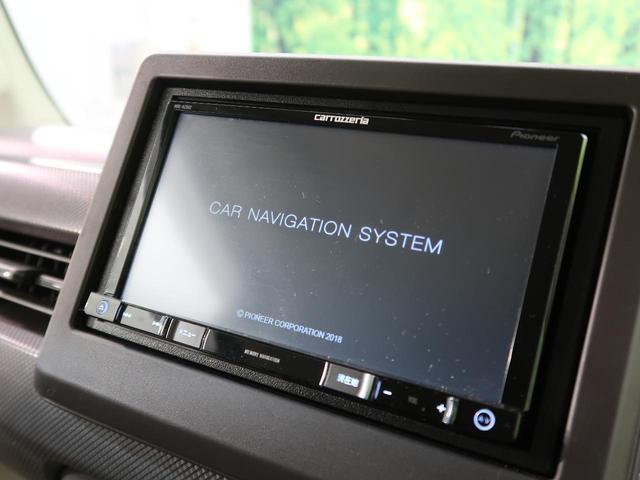 Gホンダセンシング 社外SDナビ 衝突軽減 禁煙車 アダプティブクルーズ LEDヘッド オートライト スマートキー バックカメラ DVD再生 Bluetooth接続 アイドリングストップ 盗難防止 横滑り防止 ETC(3枚目)