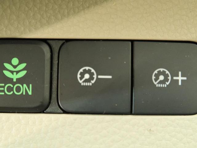 Gホンダセンシング 社外SDナビ 衝突軽減 禁煙車 アダプティブクルーズ LEDヘッド オートライト スマートキー バックカメラ DVD再生 Bluetooth接続 アイドリングストップ 盗難防止 横滑り防止 ETC(48枚目)