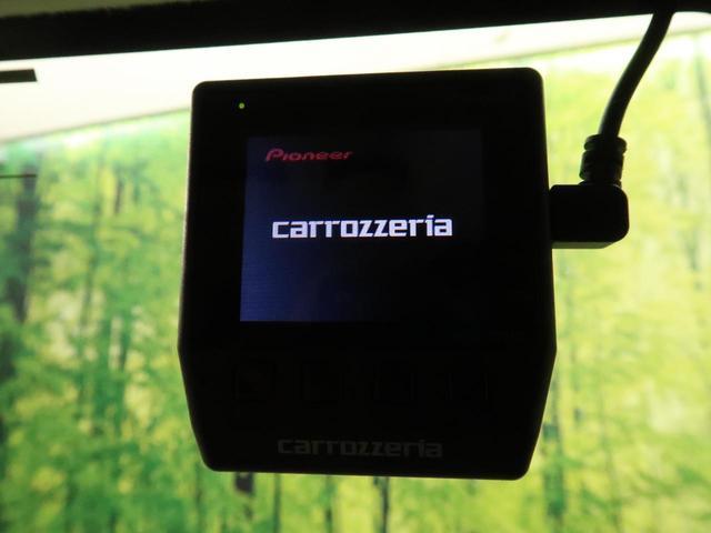 Gホンダセンシング 社外SDナビ 衝突軽減 禁煙車 アダプティブクルーズ LEDヘッド オートライト スマートキー バックカメラ DVD再生 Bluetooth接続 アイドリングストップ 盗難防止 横滑り防止 ETC(59枚目)