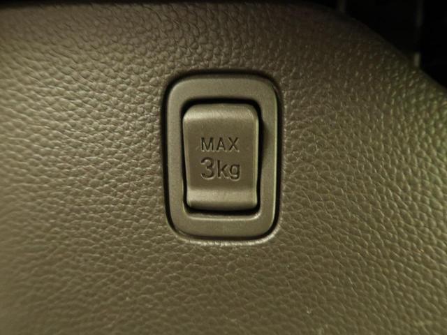 Gホンダセンシング 社外SDナビ 衝突軽減 禁煙車 アダプティブクルーズ LEDヘッド オートライト スマートキー バックカメラ DVD再生 Bluetooth接続 アイドリングストップ 盗難防止 横滑り防止 ETC(62枚目)