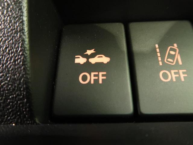 XC 社外SDナビ セーフティーサポート 5MT クルーズコントロール LEDヘッド オートライト ハロゲンフォグ スマートキー 社外16インチAW フルセグ オートエアコン Bluetooth接続(4枚目)